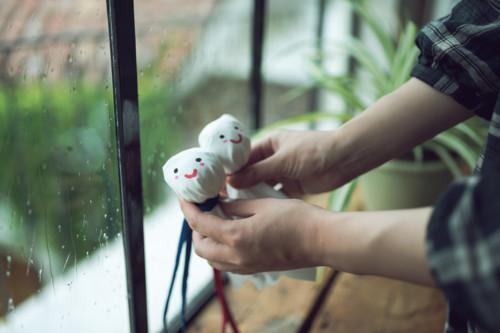 四国カルストを雨の中観光してきたので注意点を教 …