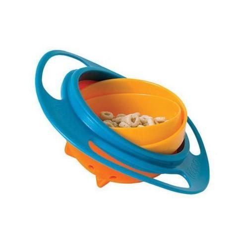 Gyro Bowl(ジャイロボウル)