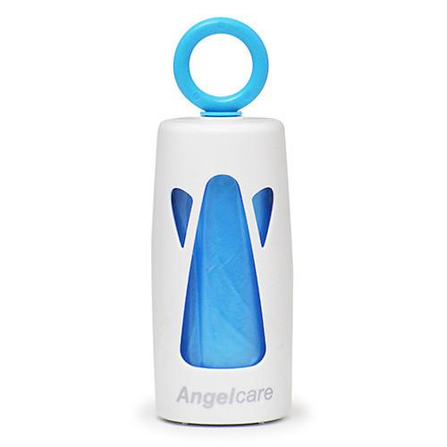 ベビーザらス限定携帯用おむつバッグ AngelCare ON THE GO