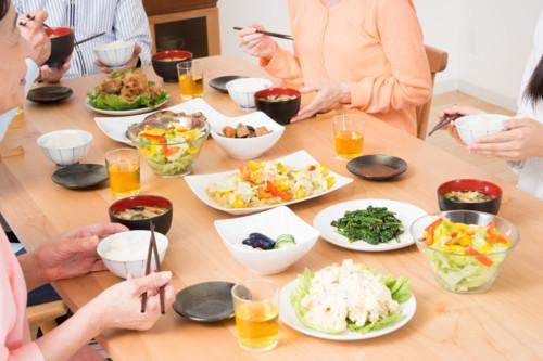 日本の庶民は普段懐石料理など食べない! ではどんなものを食べている?=中国メディア