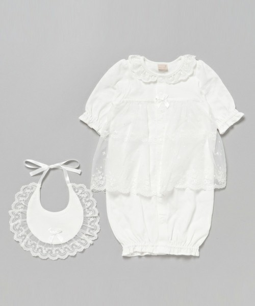 e207743facc57 セレモニードレスって必要?退院時の赤ちゃんとママの服を準備しよう ...
