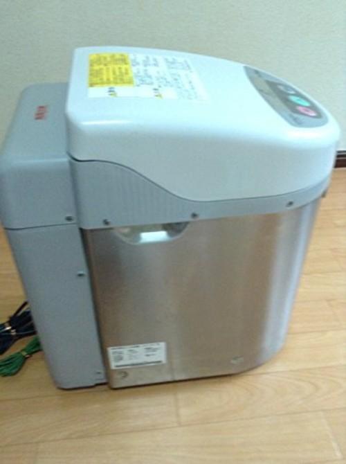 キッチンマジック ECO-VS30-S