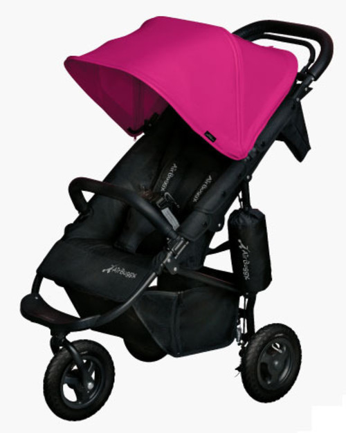 AirBuggyCOCO PREMIER