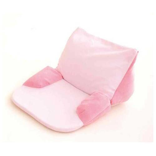 下腹・骨盤シェイプクッション ピンク
