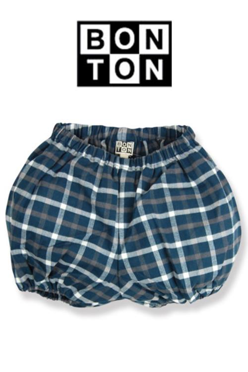 BONTON ベビー ブルマ