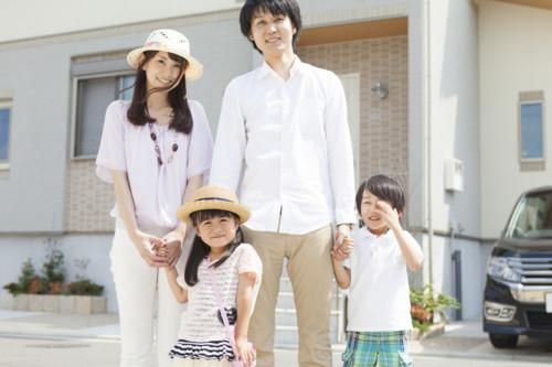 楽しい 日本人