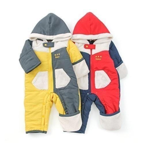 Bobson(ボブソン) ジャンプスーツ