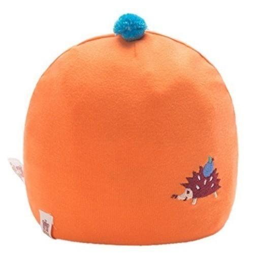 C-Princess 新生児 帽子