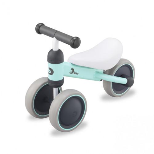 D-bike mini((ディーバイク ミニ)