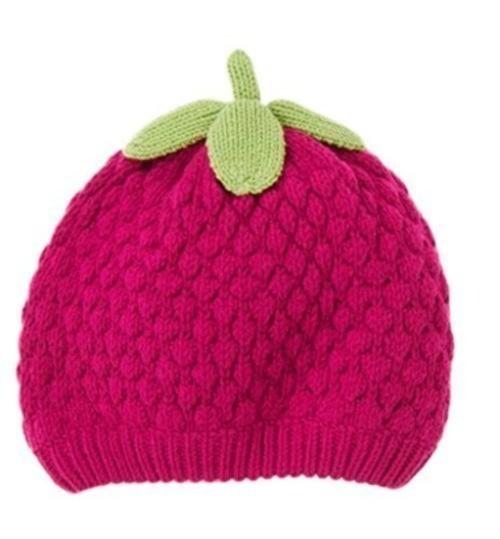 Bigood 赤ちゃん ベビー帽子