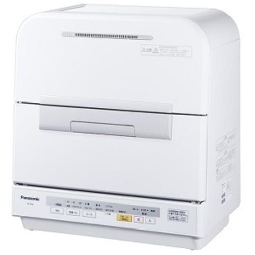 Panasonic 食器洗い乾燥機