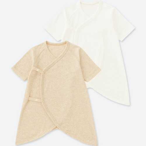 http://www.uniqlo.com/jp/store/goods/400811