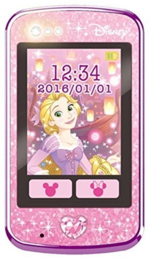 ディズニー キャラクター Magical Pod マジカルポッド