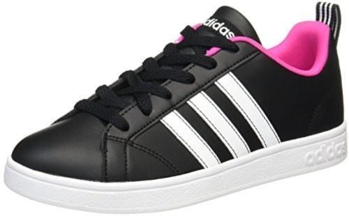 adidas VALSTRIPES2 SL W