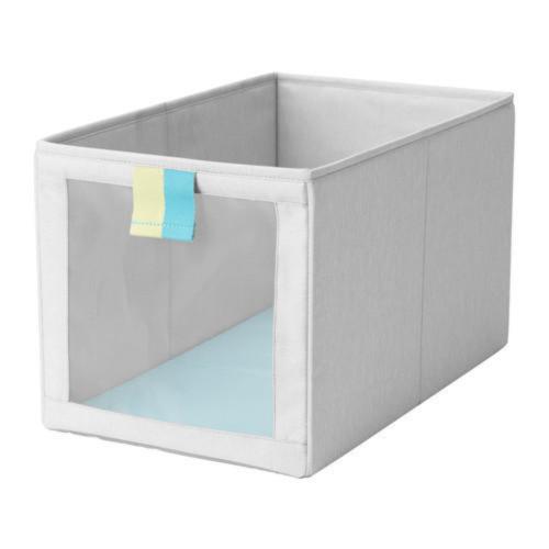 SLAKTING ボックス