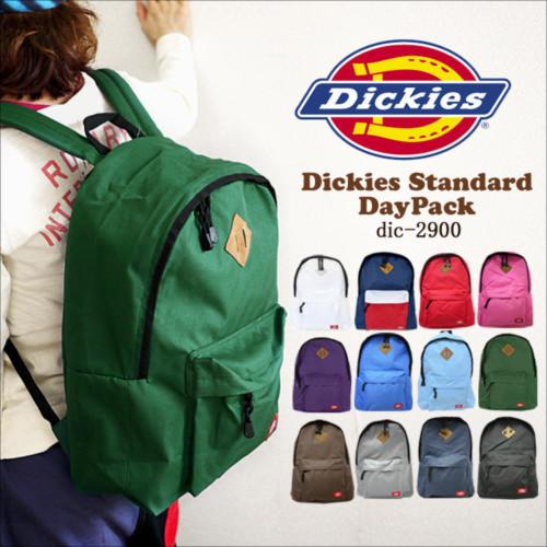 Dickies(ディッキーズ) デイバッグ