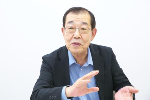 カメラマン大島さん撮影