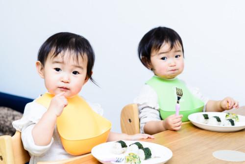 双子 日本