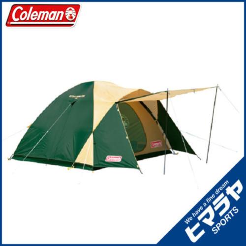大型テント BCクロスドーム
