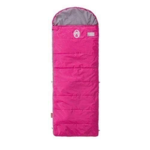 ジュニア用寝袋