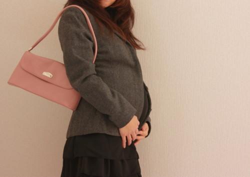 妊婦 日本 7ヶ月