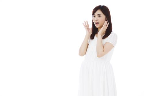 妊婦 悩み 日本