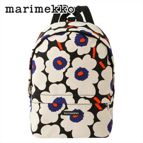 マリメッコ バックパック backpack Mini Eira Mini Unikko
