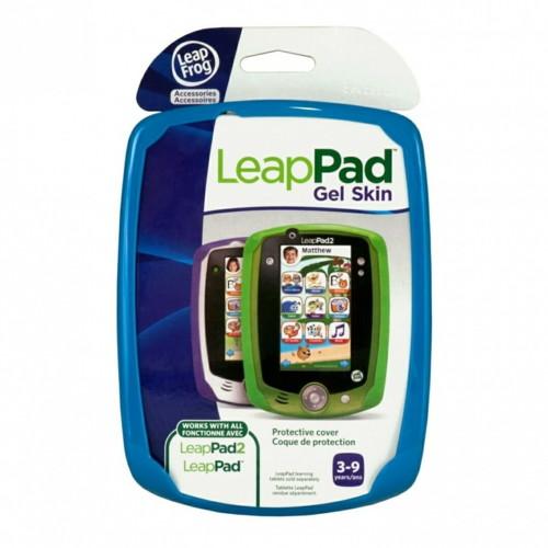LeapPad2(リープパッド2)
