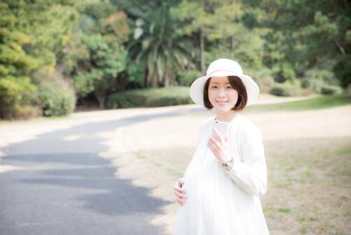 散歩 日本