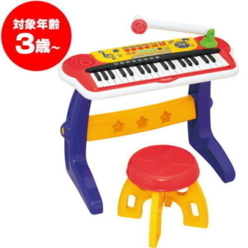 キーボードキッズベビー玩具