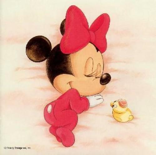 ディズニー・マタニティ・ミュージック〜夜のリラックス・タイムに、妊娠前期のあなたに