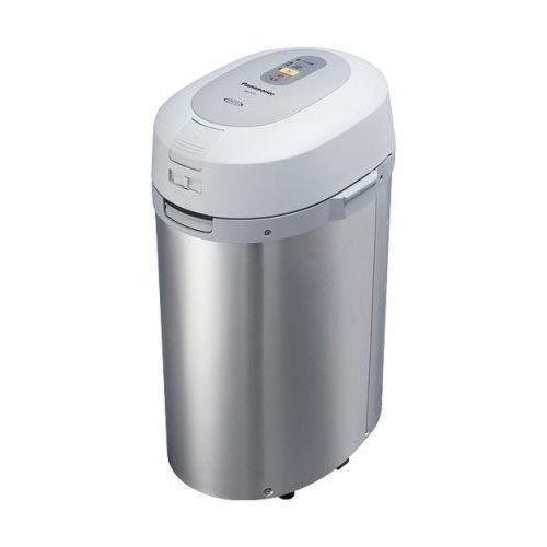 パナソニック 家庭用生ごみ処理機 リサイクラー