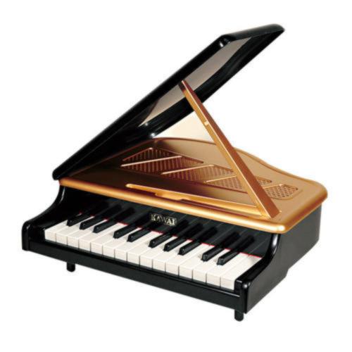 カワイ ミニグランドピアノ(1106)