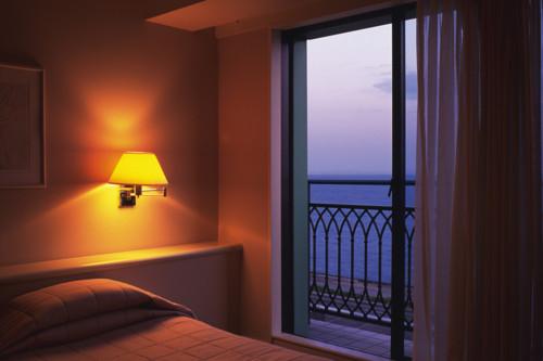 部屋 照明