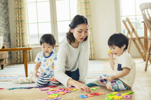「子供 室内遊び」の画像検索結果
