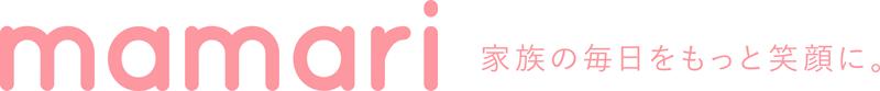 リサイク通販ル 雲取りに古典柄・花模様小紋着物【中古】:K贈り物imono-Shinei 2号店