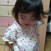 miyu_uhime